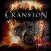 Cranston | Cranston