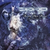 Doro | Strong And Proud – 30 Years Of Rock And Metal