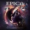 Epica | The Holographic Principle