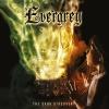 Evergrey | The Dark Discovery