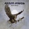 Grand Magus | Sword Songs