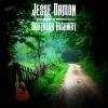 Jesse Damon | Southern Highway