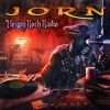 Jorn  | Heavy Rock Radio