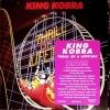 King Kobra | Thrill of a Lifetime