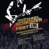 Michael Schenker Fest: Live Tokyo International Forum Hall