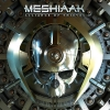 Meshiaak | Alliance of Thieves