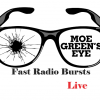 Moe Green's Eye | Fast Radio Bursts Live
