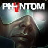 Phantom 5   Phantom 5