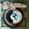 Raintimes | Raintimes
