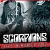 Scorpions | Live in Munich 2012