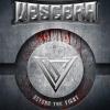 Vescera | Beyond The Fight