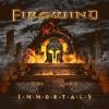 Firewind | Immortals