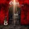 JON OLIVA: New Solo Album <em>Raise The Curtain</em> Release Dates Announced