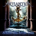 Artlantica | <em>Across The Seven Seas</em>