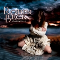 "ROBIN BECK Announces New Album Release ""Underneath""‏"