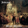Judicator | <em>Sleepy Plessow</em>