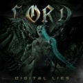 Lord | <em>Digital Lies</em>