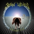 Seven Witches | <em>Rebirth</em>