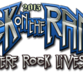 LIVE! | Rock on the Range 2013 Concert Photo Galleries
