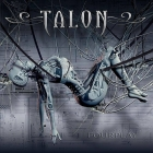 Talon | <em>Fourplay</em>