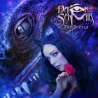 Dark Sarah | The Puzzle
