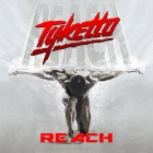 Tyketto | Reach