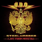 U.D.O. | <em>Steelhammer &ndash; Live From Moscow</em>