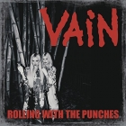 Vain | Rolling With the Punches