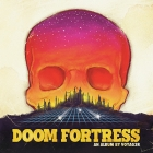 Voyag3r | <em>Doom Fortress</em>