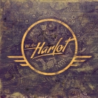 We Are Harlot | <em>We Are Harlot</em>