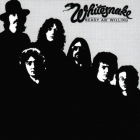 Whitesnake | <em>Ready An&rsquo; Willing</em>