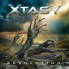 Xtasy | <em>Revolution</em>