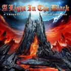<em>A Light in the Black (A Tribute to Ronnie James Dio)</em>