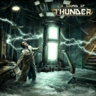 A Sound of Thunder | <em>Time&rsquo;s Arrow</em>
