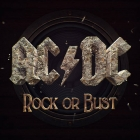 AC/DC | <em>Rock or Bust</em>