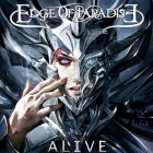 Edge Of Paradise | Alive