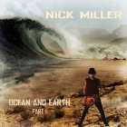 Nick Miller | Ocean and Earth