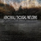 Abnormal Thought Patterns | <em>Manipulation Under Anesthesia</em>