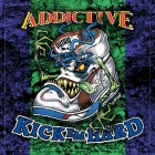 Addictive | <em>Kick &lsquo;Em Hard (Rebooted Edition)</em>