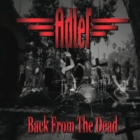 Adler | <em>Back From the Dead</em>