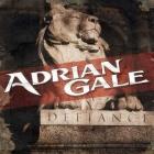 Adriangale | <em>Defiance</em>