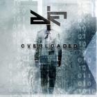 Alberto Rigoni | <em>Overloaded</em>