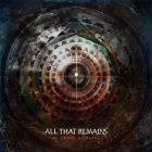 All That Remains | <em>The Order of Things</em>