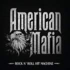 American Mafia | <em>Rock n&rsquo; Roll Hit Machine</em>