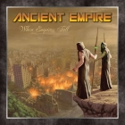 Ancient Empire | <em>When Empires Fall</em>