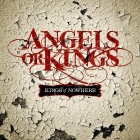 Angels Or Kings | <em>Kings Of Nowhere</em>