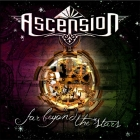 Ascension | <em>Far Beyond The Stars</em>