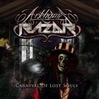 Arkham's Razor | Carnival of Lost Souls