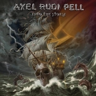 Axel Rudi Pell | <em>Into The Storm</em>