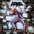 Azrael | <em>Television Slave</em>